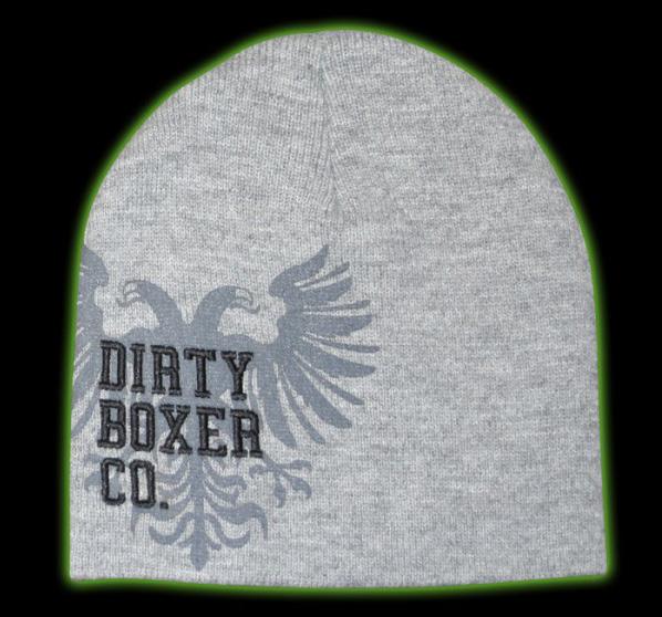 dirty-boxer-beanie