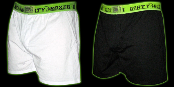 dirty-boxer-cotton-boxers