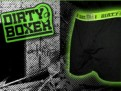 dirty-boxer-cotton-shorts