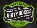 dirty-boxer-fightwear