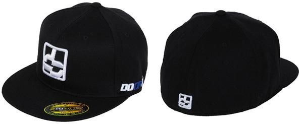 do-or-die-hat