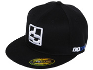 do-or-die-mma-hat