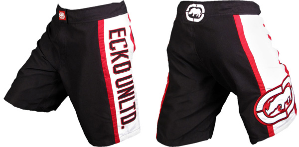 ecko-mma-corporate-block-fight-shorts-black