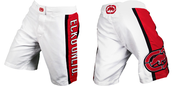 ecko-mma-corporate-block-fight-shorts-red