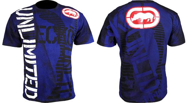 ecko-mma-neverender-shirt
