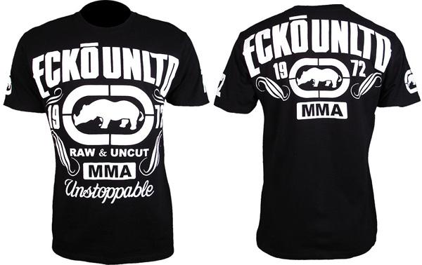 ecko-mma-unstoppable-shirt-black