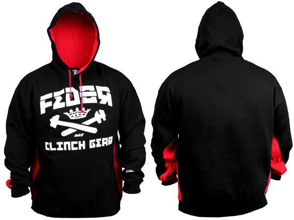 clinch-gear-fedor-hoodie