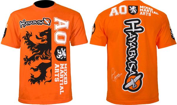 hayabusa-alistair-overeem-ufc-141-shirt-orange