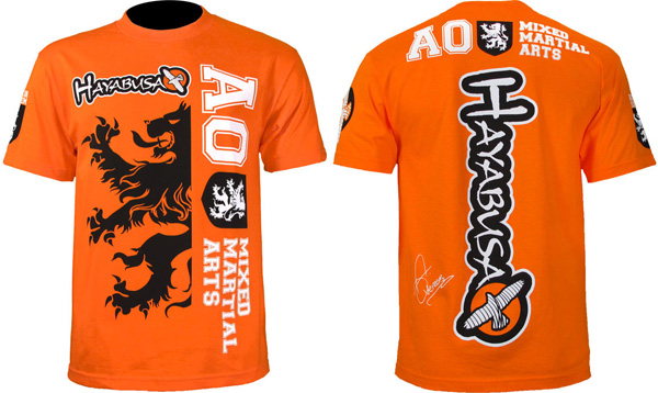 hayabusa-alistair-overeem-shirt-orange