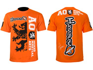 hayabusa-alistair-overeem-shirt