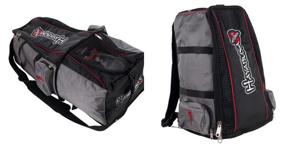hayabusa-mma-gear-bag