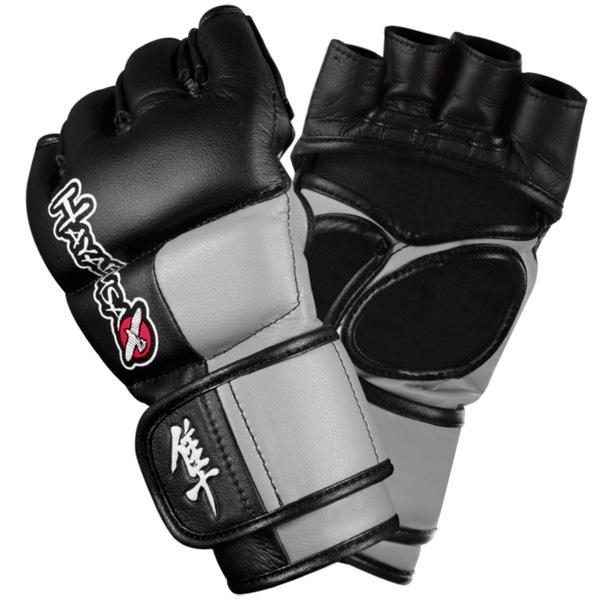 hayabusa-tokushu-mma-gloves-black