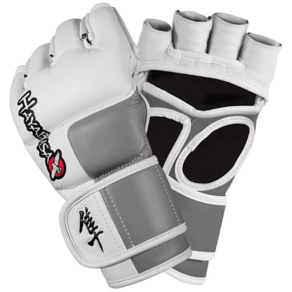 hayabusa-tokushu-mma-gloves-white
