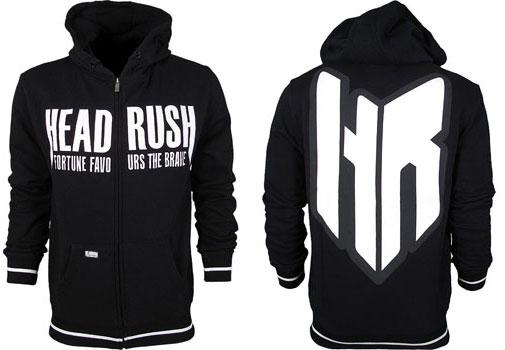 headrush-carlos-condit-ufc-143-hoodie