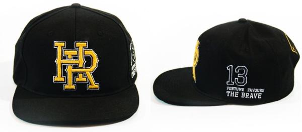 headrush-collegiate-snapback-hat