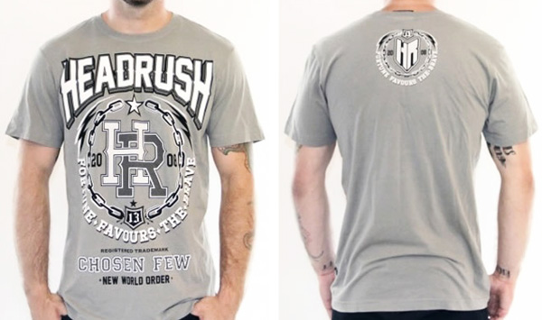 headrush-new-world-order-shirt