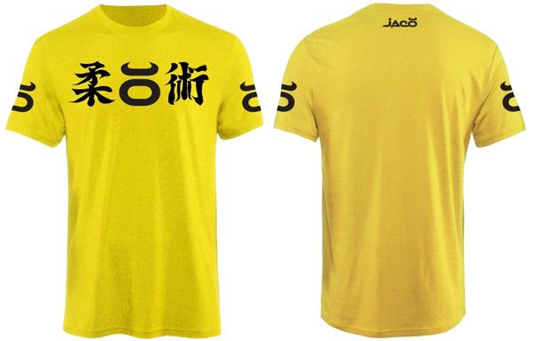 jaco-jiu-jitsu-shirt