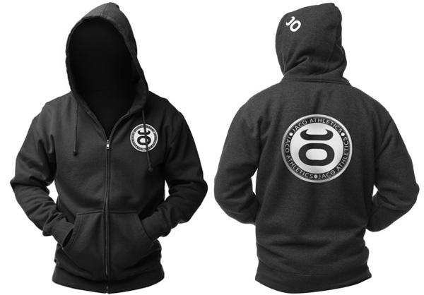 jaco-team-hoodie