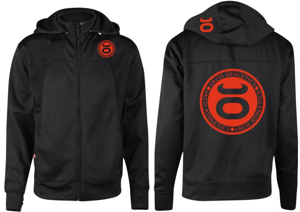 jaco-team-training-hoodie