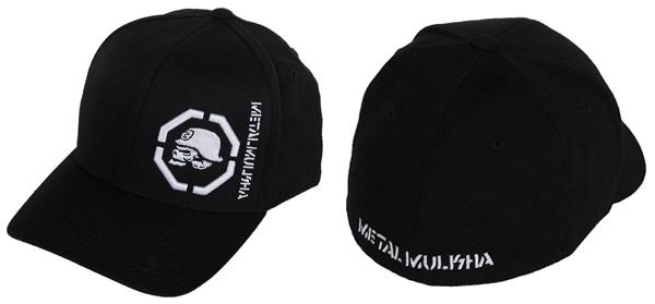 metal-mulisha-basic-training-hat