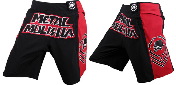 metal-mulisha-nick-diaz-fight-shorts