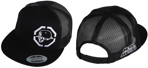 metal-mulisha-scrap-hat-black