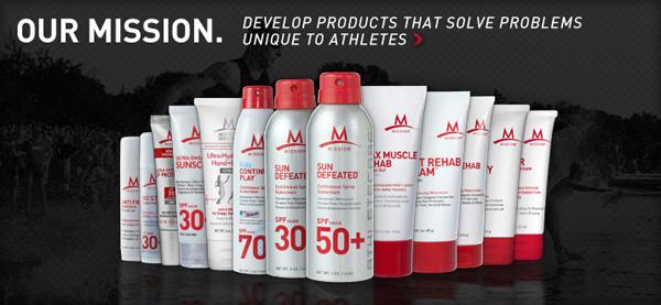 mission-athletecare-skincare