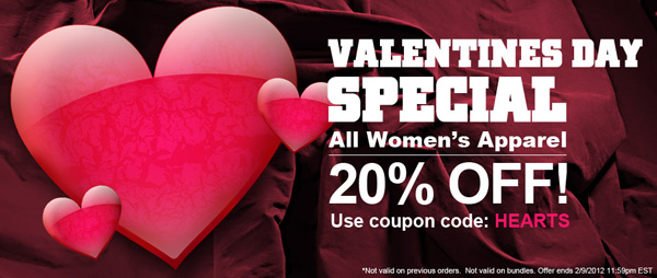 mma-deal-valentines-day-special
