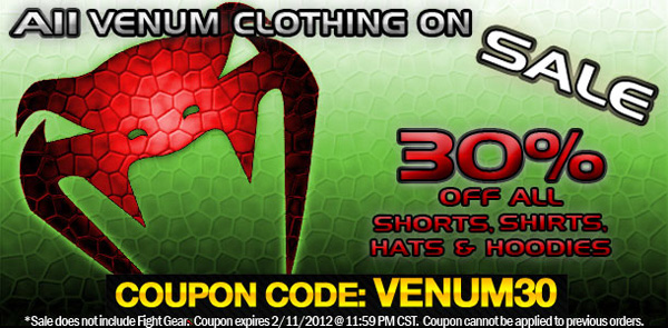 mma-deal-venum-clothing-sale