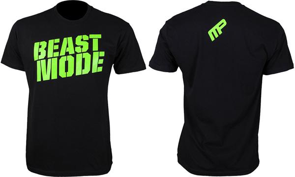 musclepharm-beast-mode-tee-black