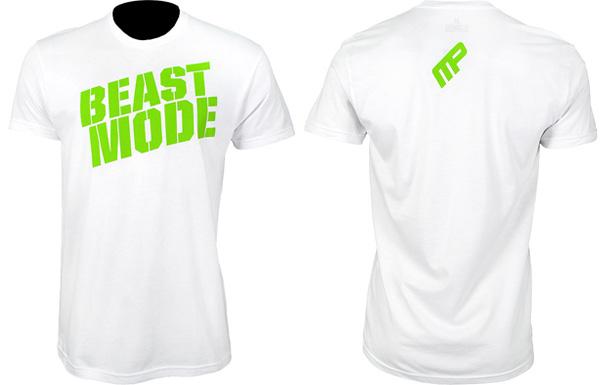 musclepharm-beast-mode-tee-white