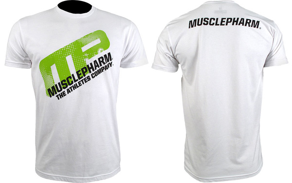 musclepharm-distressed-shirt-white