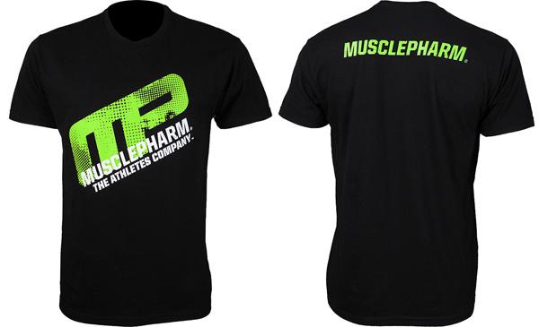 musclepharm-distressed-tee-black