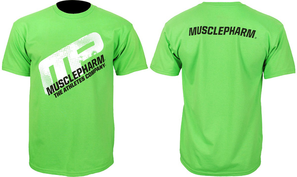 musclepharm-distressed-tee-green