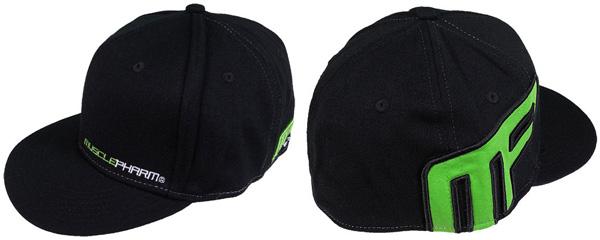 musclepharm-flag-ship-hat-black
