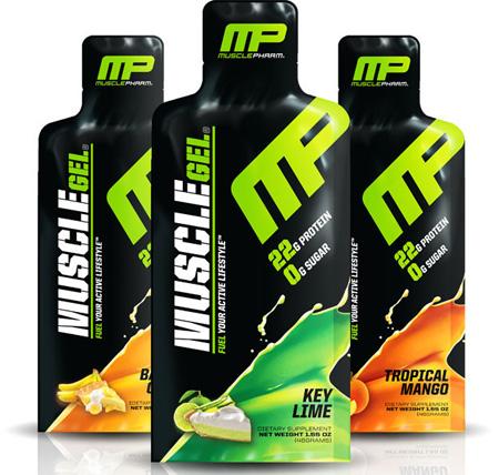 musclepharm-muscle-gel