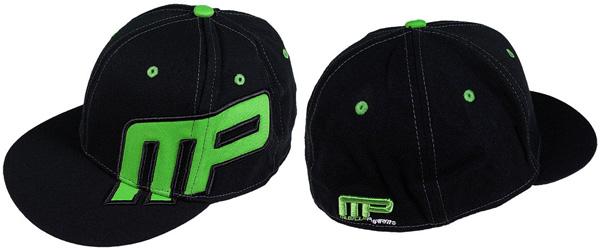 musclepharm-performance-hat-black