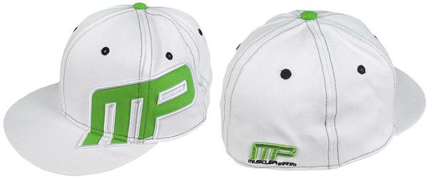 musclepharm-performance-hat-white