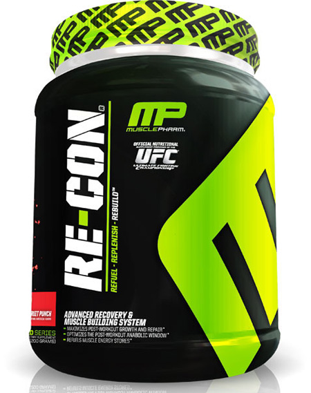 musclepharm-recon