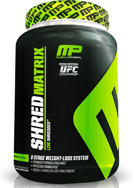 musclepharm-shred-matrix1.jpg
