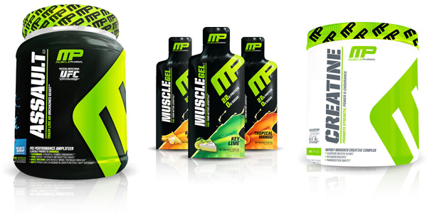 musclepharm-supplements