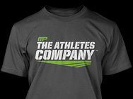 musclepharm-t-shirts