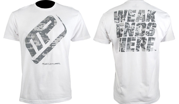 musclepharm-the-military-shirt-white