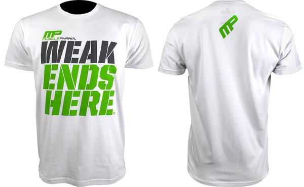 musclepharm-weak-ends-here-shirt-white