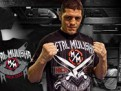 nick-diaz-ufc-143-fight-wear