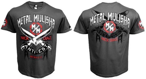 nick-diaz-ufc-143-shirt-charcoal