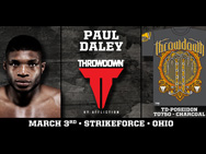 paul-daley-strikeforce-shirt