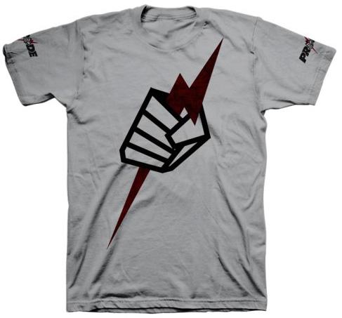 pride-fist-shirt