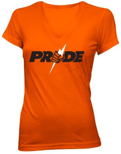 pride-womens-logo-shirt-orange