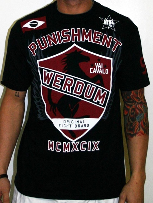 punishment-fabricio-werdum-ufc-143-walkout-shirt